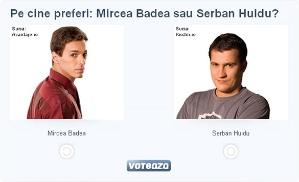 mircea-badea-vs-serban-huidu