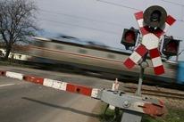Resize-of-bariera-tren-pasaj-cale-ferata-CFR-LM__7290