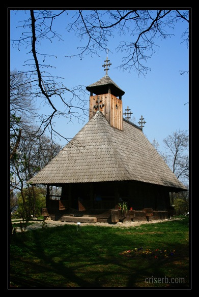 muzeul-satului-01