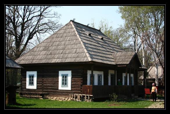 muzeul-satului-05