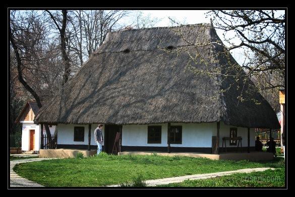 muzeul-satului-08