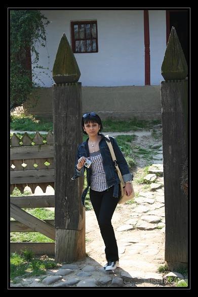 muzeul-satului-09