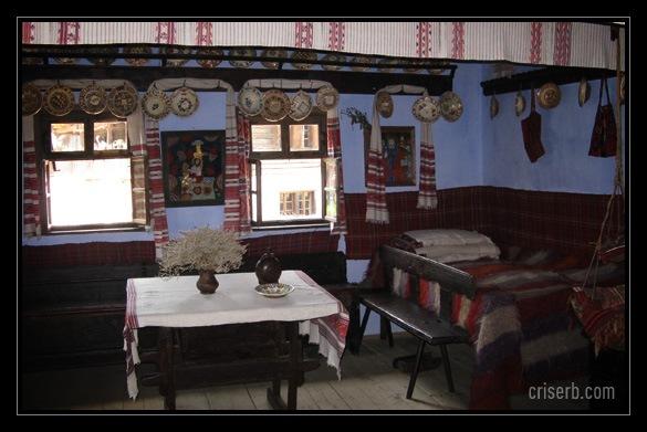 muzeul-satului-16