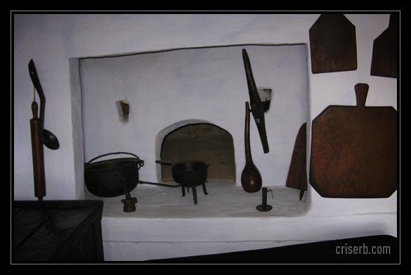 muzeul-satului-17