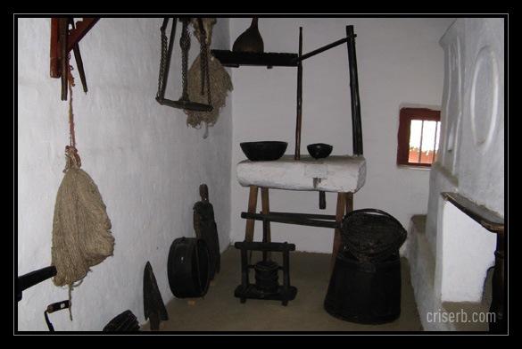 muzeul-satului-23