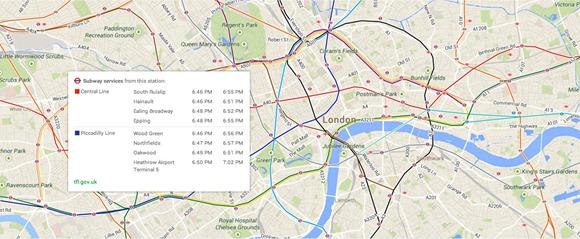 new_google_maps3