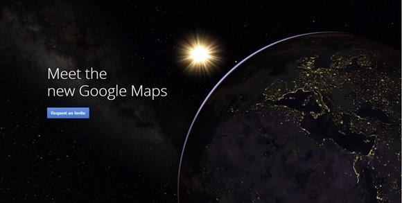 new_google_maps