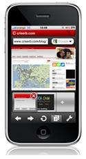 opera-iphone1