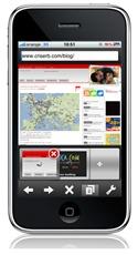 opera-iphone4