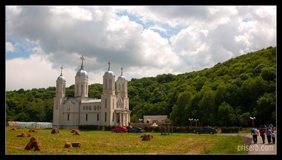 manastirea-sfantul-andrei-02