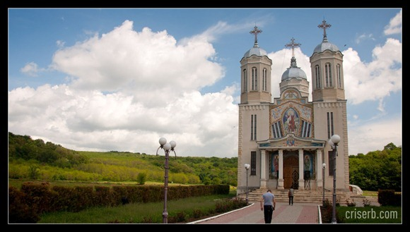 manastirea-sfantul-andrei-05