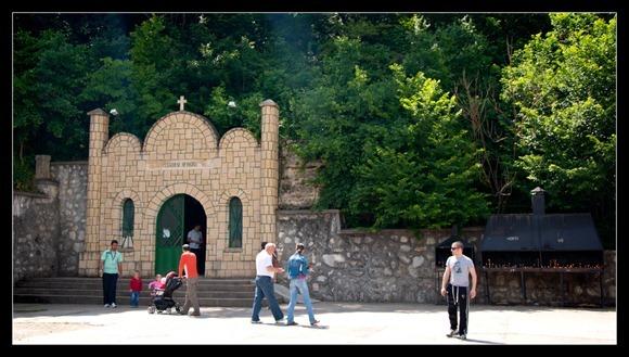 manastirea-sfantul-andrei-06