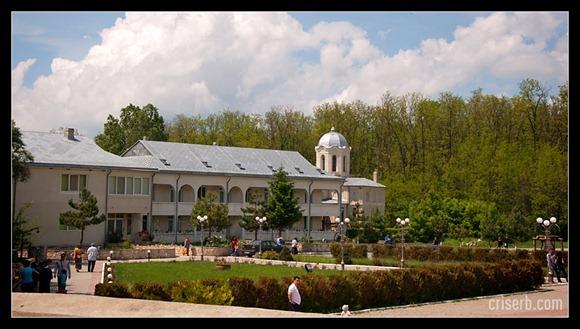 manastirea-sfantul-andrei-07