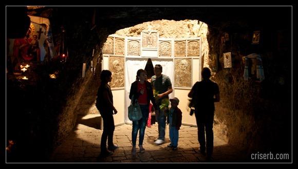 manastirea-sfantul-andrei-08