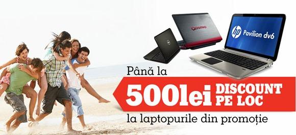reduceri-laptop