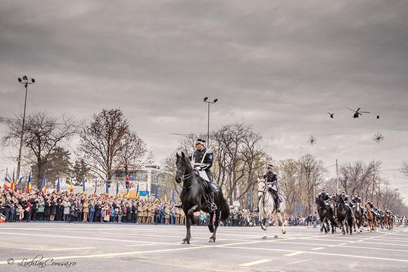 Parada-militara-Bucuresti_01122012_679-site