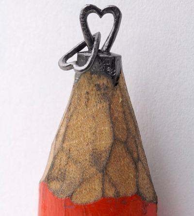 Pencil-Tip-Micro-Sculptures-By-Dalton-Ghetti-10