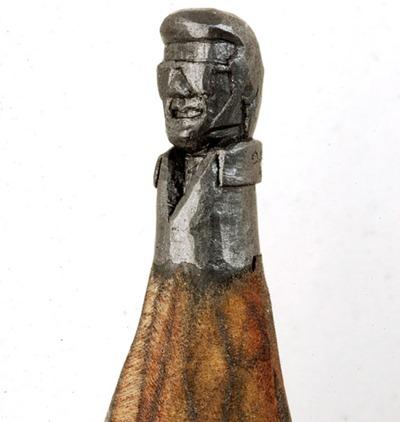 Pencil-Tip-Micro-Sculptures-By-Dalton-Ghetti-1