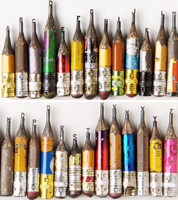 Pencil-Tip-Micro-Sculptures-By-Dalton-Ghetti