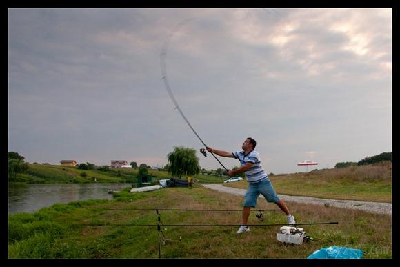 pescuit-la-moara-vlasiei-01