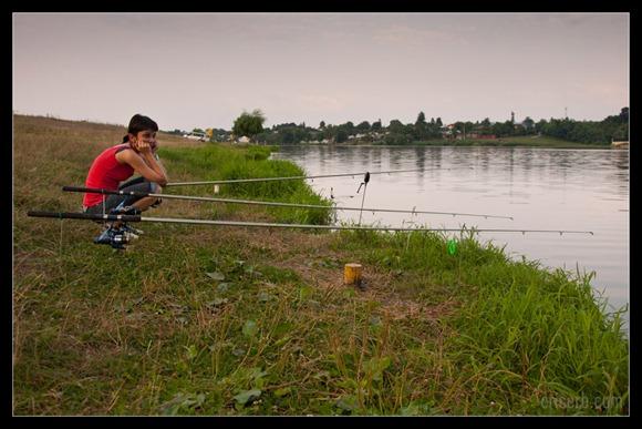 pescuit-la-moara-vlasiei-02