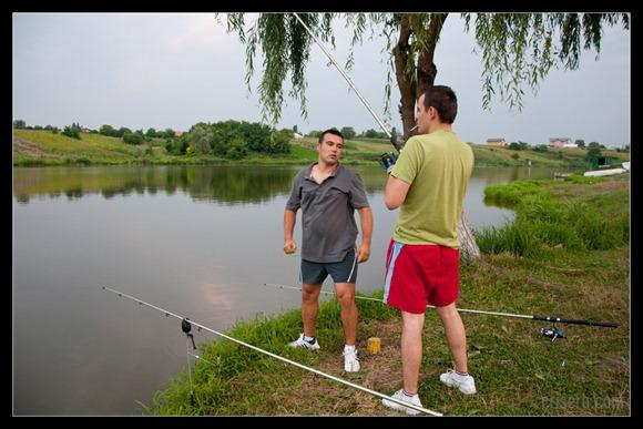 pescuit-la-moara-vlasiei-05