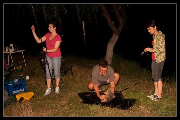 pescuit-la-moara-vlasiei-06