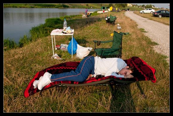 pescuit-la-moara-vlasiei-09