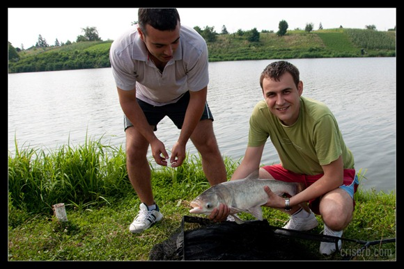 pescuit-la-moara-vlasiei-12