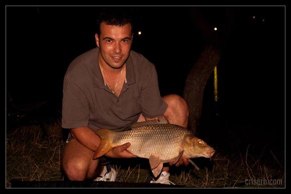 pescuit-la-moara-vlasiei-14