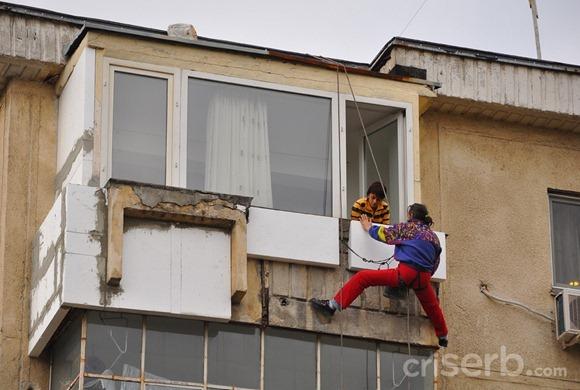 izolat-balcon