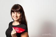 Diana Bucuroiu (GH)
