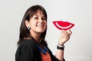 Roxana Diba (GH)