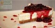 cheesecake-tb_Nowe