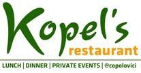 kopel_s_logo