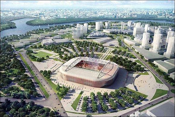 Stadium_03