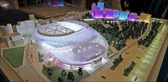 Stadium_04