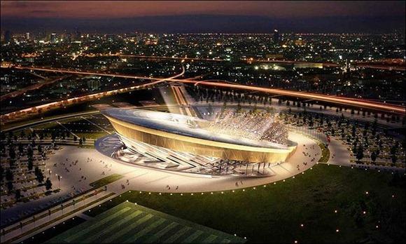 Stadium_05