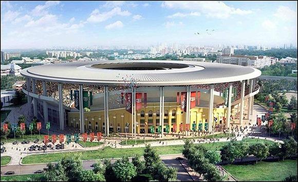 Stadium_07