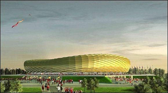 Stadium_08