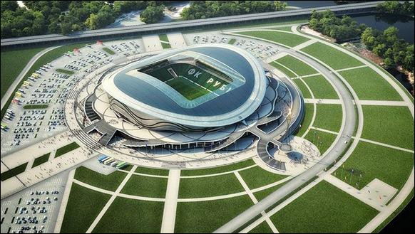 Stadium_09