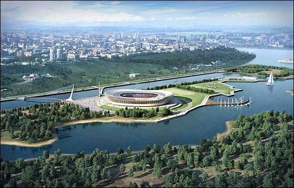 Stadium_11
