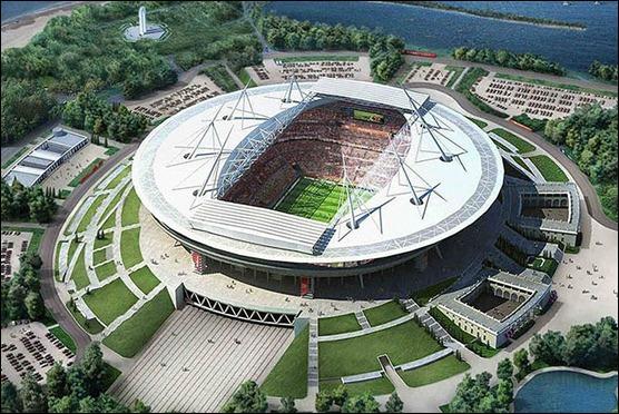 Stadium_13