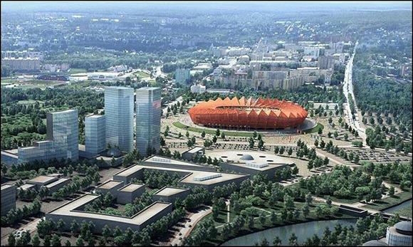 Stadium_14