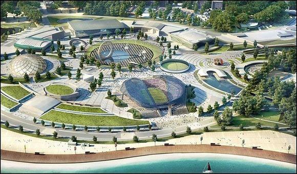 Stadium_15