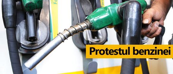 protestul-benzinei