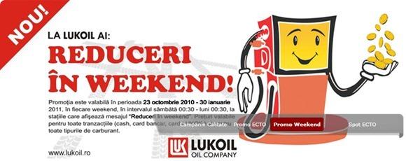 lukoil-reduceri-in-weekend