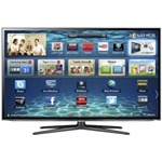 Televizor LED 3D Samsung, 101 cm, Full HD, 40ES6100