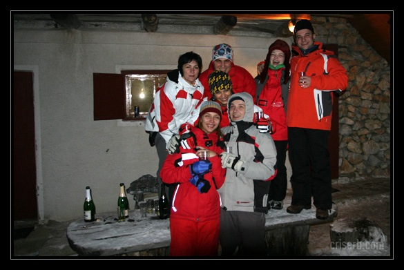 revelion_straja_2009_04