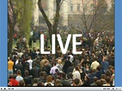 revolutie-la-chisinau
